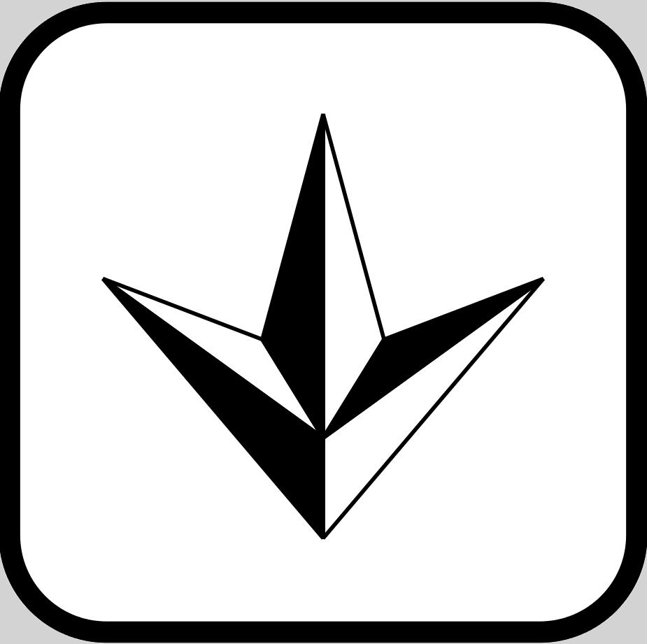 Сертификация украины морской регистр россии сертификация станций со-2